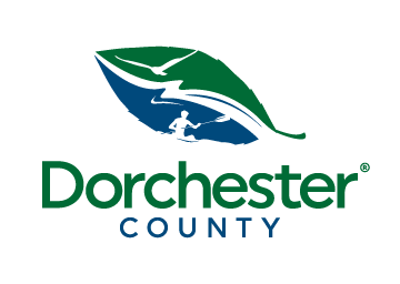Dorchester-County-logo-stacked-RGB