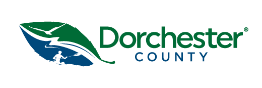 Dorchester-County-logo-horizontal-RGB